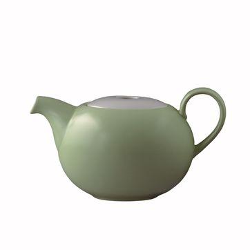 Loveramics - Er-go! - dzbanek do herbaty - pojemność: 0,6 l