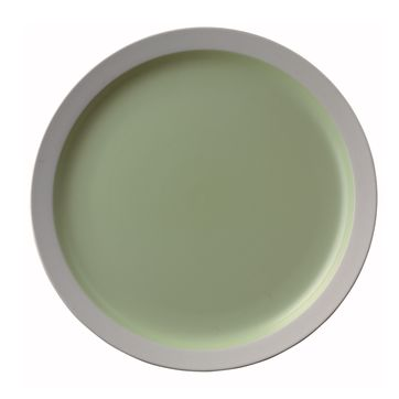 Loveramics - Er-go! - talerz obiadowy - średnica: 26,5 cm