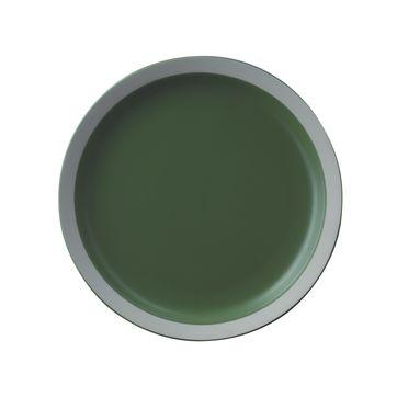 Loveramics - Er-go! - talerz sałatkowy - średnica: 20 cm