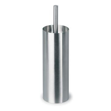 Blomus - Duo - szczotka do sedesu - wysokość: 43 cm