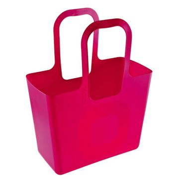 Koziol - Tasche XL - torba - wymiary: 44 x 54 cm
