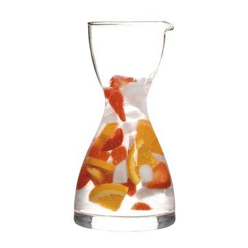 Sagaform - Juicy - karafka na zimne napoje - pojemność: 1,0 l