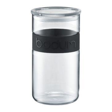 Bodum - Presso - pojemnik kuchenny - pojemność: 2,0 l
