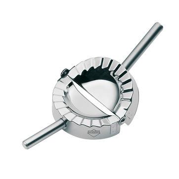 Küchenprofi - mały zaciskacz do pierogów - średnica: 10 cm