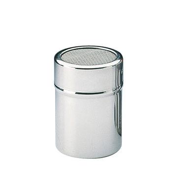 Küchenprofi - dozownik do produktów sypkich - pojemność: 0,2 l