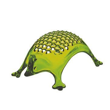 Koziol - Kasimir - tarka do sera - wymiary: 9,5 x 15,6 cm
