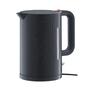 Bodum - Bistro - czajnik elektryczny - pojemność: 1,5 l