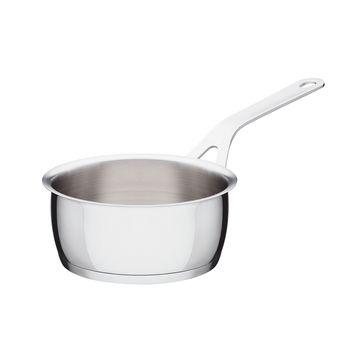 A di Alessi - Pots&Pans - rondelek - średnica: 16 cm; pojemność: 1,4 l