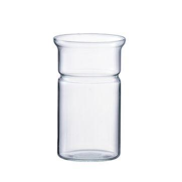 Bodum - Bistro - zapasowa szklanka 0,3 l