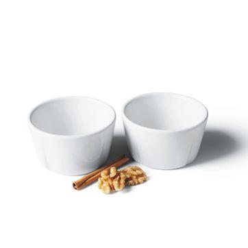 Rosendahl - Grand Cru - 2 małe naczynia do zapiekania - średnica: 8,5 cm