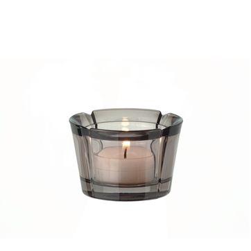 Rosendahl - Grand Cru - świecznik na tealight - wysokość: 5 cm
