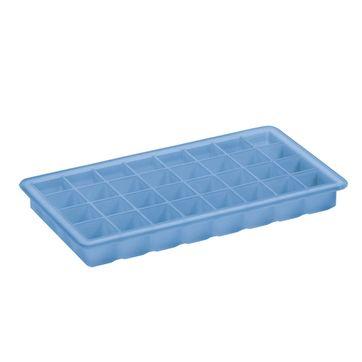 Lurch - foremka na lód - małe kostki - wymiary: 19 x 10,5 cm