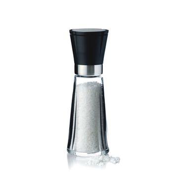 Rosendahl - Grand Cru - młynek do soli - wysokość: 20 cm