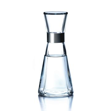 Rosendahl - Grand Cru - karafka do wody - pojemność: 0,9 l