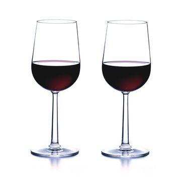 Rosendahl - Grand Cru - Bordeaux - 2 kieliszki do czerwonego wina - pojemność: 0,45 l