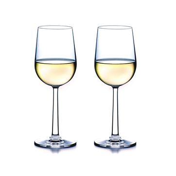 Rosendahl - Grand Cru - Bordeaux - 2 kieliszki do białego wina - pojemność: 0,32 l