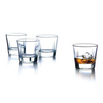 Rosendahl - Grand Cru - 4 szklanki do wody / whiskey - pojemność: 0,27 l