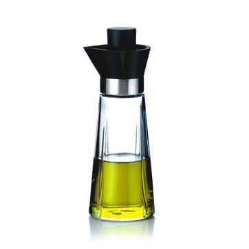 Rosendahl - Grand Cru - butelka na oliwę lub ocet - pojemność: 0,2 l