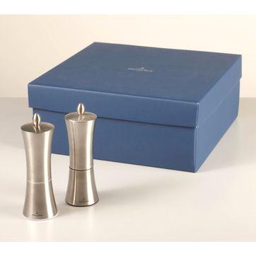 Villeroy & Boch - Home Elements - zestaw młynków do soli i pieprzu - wysokość: 20 cm