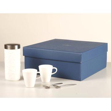 Villeroy & Boch - Home Elements - zestaw do kawy - 5 elementów