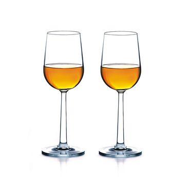 Rosendahl - Grand Cru - Dessert Wine - 2 kieliszki do wina - pojemność: 0,23 l