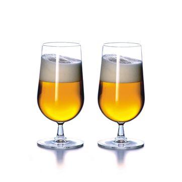 Rosendahl - Grand Cru - 2 kieliszki do piwa - pojemność: 0,5 l
