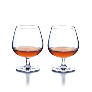 Rosendahl - Grand Cru - 2 kieliszki do brandy - pojemność: 0,4 l