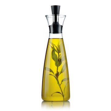 Eva Solo - karafka na oliwę lub ocet - pojemność: 0,5 l