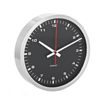 Blomus - Era - zegar ścienny