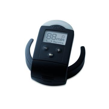 Fissler - Vitavit Edition - elektroniczny minutnik do szybkowaru