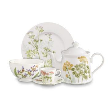 Villeroy & Boch - Althea Nova - kolekcja porcelany