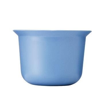 RIG-TIG - miska kuchenna - pojemność: 1,5 l