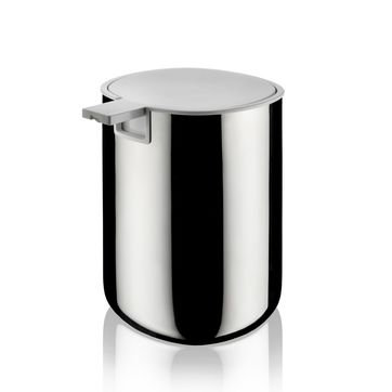 Alessi - Birillo - dozownik do mydła - pojemność: 0,3 l