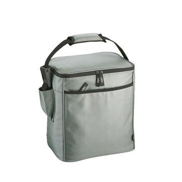 Cilio - Dolomiti - mała torba termiczna - pojemność: 6,0 l