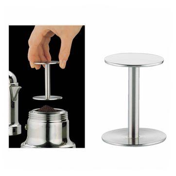 Cilio - stempel do kawy - średnica: 5 - 5,5 cm