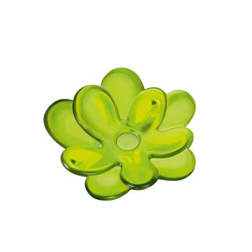 Koziol - A-pril - miseczka-pokrywka - średnica: 11,8 cm