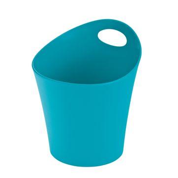 Koziol - Pottichelli L - koszyk-pojemnik - wysokość: 40,5 cm