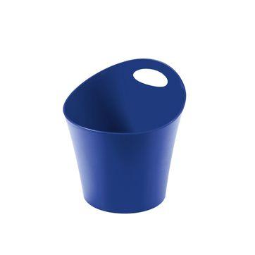 Koziol - Pottichelli XS - mały koszyk-pojemnik - wysokość: 13 cm