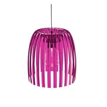 Koziol - Josephine M - lampa wisząca - średnica: 31 cm