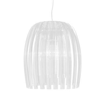 Koziol - Josephine Royal - lampa wisząca - średnica: 41,5 cm