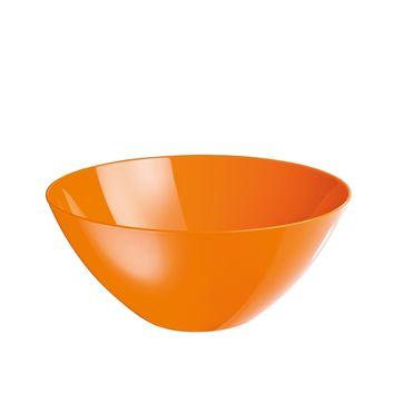 Koziol - Rio M - miska - średnica: 19 cm