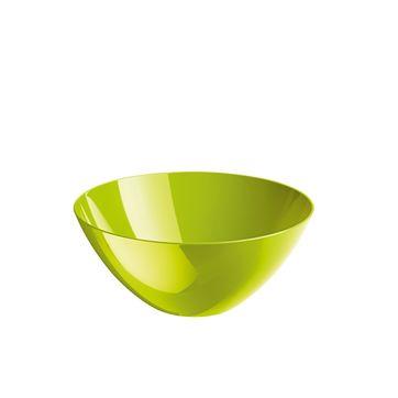 Koziol - Rio S - miseczka - średnica: 13,8 cm