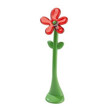 Koziol - A-pril - nożyk do kwiatów - długość: 17 cm