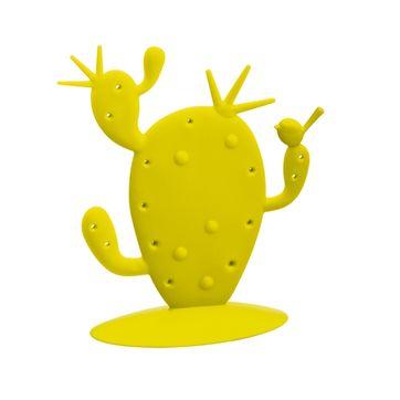Koziol - Pierce - kaktus-drzewko na biżuterię - wysokość: 14,8 cm