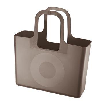 Koziol - Tasche - torba - wymiary: 46,7 x 52 cm