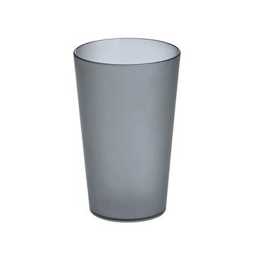 Koziol - Rio - kubek na szczoteczki do zębów - wysokość: 11,5 cm