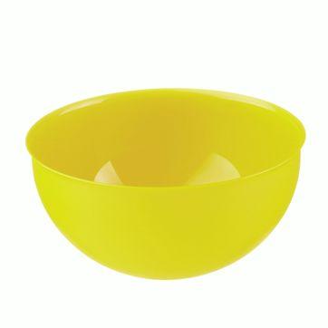 Koziol - Palsby - miska - średnica: 28 cm