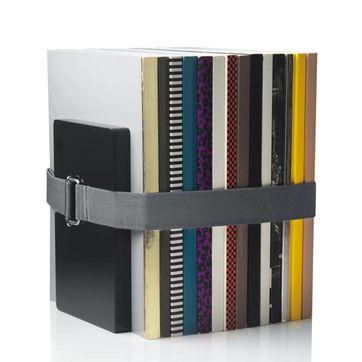 Menu - podpórka do książek - wymiary: 19 x 14 cm
