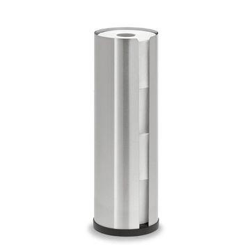 Blomus - Nexio - pojemnik na papier toaletowy - wysokość: 45,5 cm