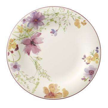 Villeroy & Boch - Mariefleur Basic - talerz Gourmet - średnica: 30 cm